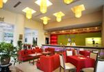 Hôtel Huế - Park View Hotel-4