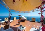 Location vacances Furore - Villa Il Mignale-1