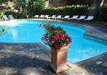 Location vacances Chiusi - Borgo Dolciano-3