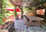 Location vacances Peschiera del Garda - Residenza Peschiera 21-1