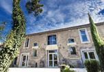 Location vacances Montady - Domaine De Salabert-2