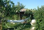 Location vacances Caldiero - Volver-4