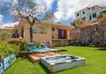 Location vacances Massa Lubrense - Rosanto1-1