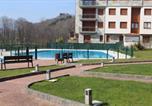 Location vacances Cangas de Onís - Apartamentos Begoña-1