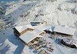 Hôtel Val-d'Isère - Le Refuge de Solaise-1