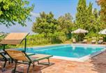 Location vacances Corinaldo - Appartamento Onyr-1