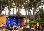 Camping avec Piscine Lit-et-Mixe - Les Dunes de Contis-2