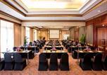 Hôtel Siem Reap - Sofitel Angkor Phokeethra Golf & Spa Resort-3
