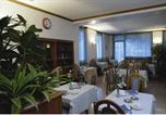 Hôtel Malcesine - Hotel Ideal-4