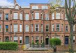 Hôtel Belfast - Number 11 by the Warren Collection-1