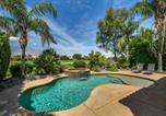Location vacances Thousand Palms - Mira Vista Mirage-1