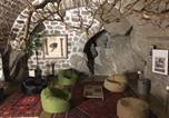 Hôtel La Chaise-Dieu - La Demeure du Lac de Fugeres-4