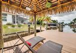 Location vacances Cape Coral - Villa Azurro, Cape Coral-3