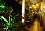 Location vacances Dambulla - Saman's Guest House-2