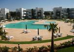 Location vacances Saïdia - Saidia Perla-4