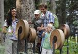 Location vacances Wildhaus - Sunnewies-4