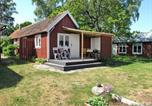 Location vacances Karlskrona - Holiday Home Bergkvara (Snd033)-2