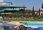 Location vacances Terni - Girasole Iii-4
