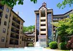 Villages vacances Asheville - Gatlinburg Town Square by Exploria Resorts-1