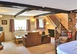 Location vacances Melksham - Longs Arms Cottage-3
