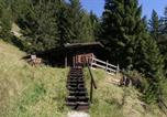 Location vacances Feld am See - Holiday Home Papp Feld Am See-2