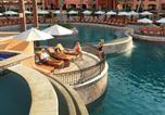 Villages vacances Cabo San Lucas - Playa Grande Resort-4
