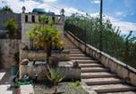 Location vacances Locorotondo - Valley View-4