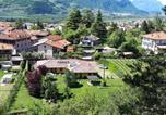 Location vacances Trento - Agriturismo La Decima-1