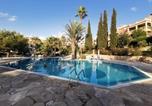 Location vacances  Chypre - 103 Regina Gardens-1