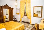 Location vacances Lodi - Holiday home Vaccarini-3