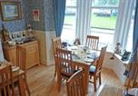 Location vacances Caister-on-Sea - Merivon guest house-3