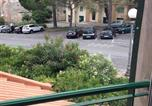 Hôtel Spotorno - Hotel Garden 2-3
