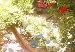 Location vacances Salasc - A la Maison de Clermont-1