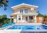 Location vacances Prgomet - Dalmatian village charm-2