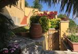 Location vacances Portoferraio - Le Ghiaie Relax-2