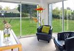 Location vacances  Gironde - Ferienhaus mit Pool Hopital 100s-4