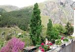 Location vacances Castelbuono - La Casa di Sofia-4