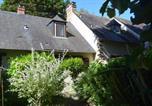 Location vacances Pontchâteau - Cottage Golf de Missillac-Domaine de la Bretesche-2