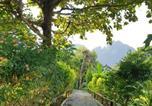 Location vacances  Laos - Pasanchai Bungalow-2