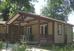 Villages vacances Mimizan - Les Lacs De Courtes-4