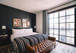 Hôtel Denver - The Ramble Hotel-1