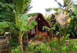Camping Sri Lanka - Homestay Camping Anuradhapura-1