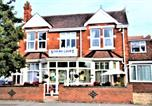 Location vacances Skegness - Serena Court Hotel-2