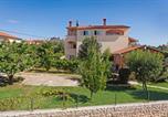 Location vacances Medulin - Diana in Medulin Istrien-1