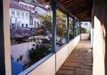 Location vacances Ouro Preto - Pousada Vila Rica-2