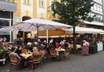 Location vacances Meinerzhagen - Brauhaus Gummersbach-4