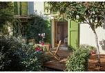 Location vacances Collioure - Les Jasmins-1