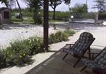 Location vacances Recanati - Il Casale dell'Acquabona-2