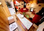 Location vacances Courmayeur - La Maison de Julie-1