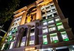 Hôtel Jaipur - Hotel 360-1